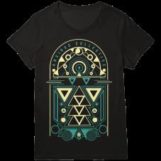 Sacred Symbol / Design Avalible